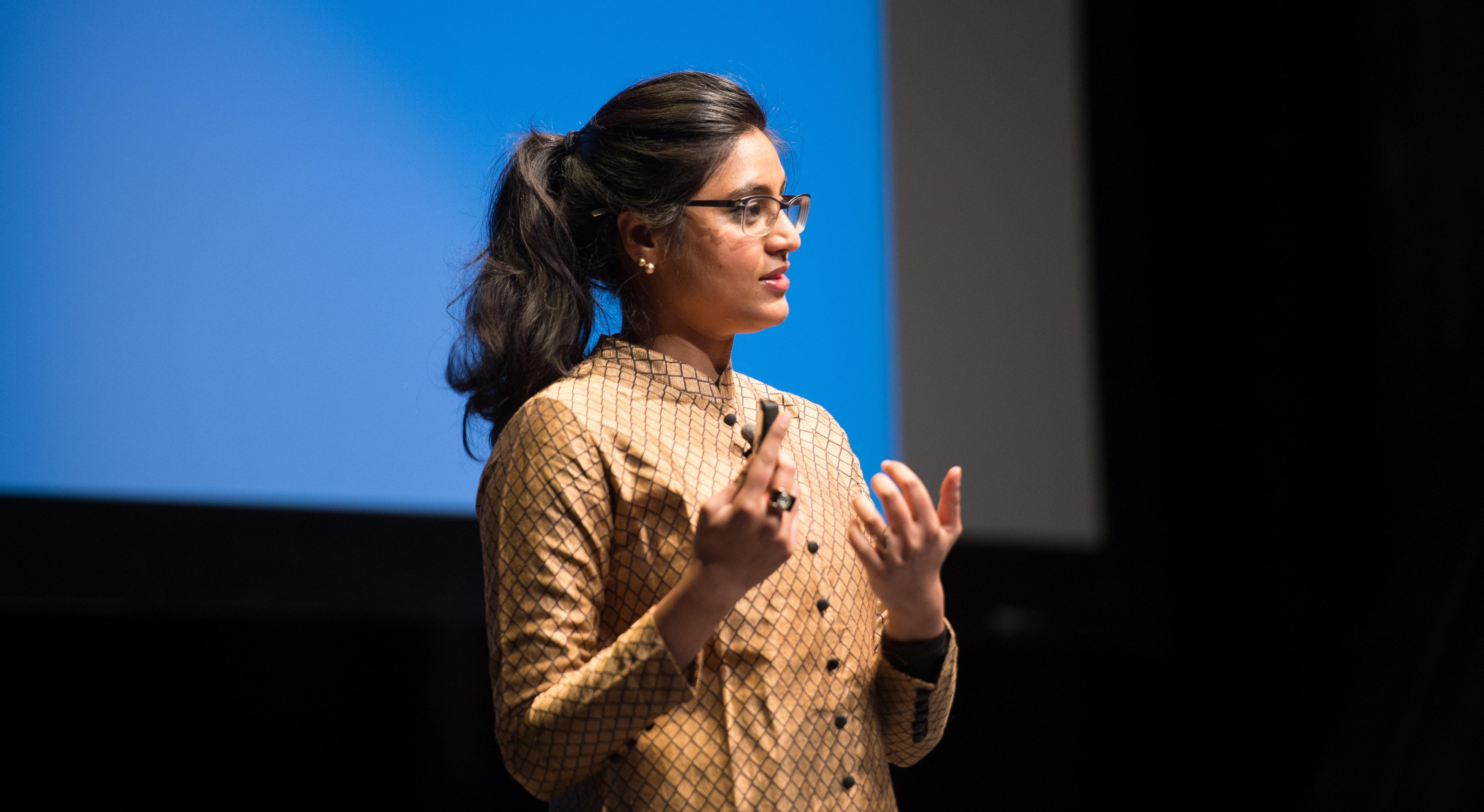 Vidya Spandana