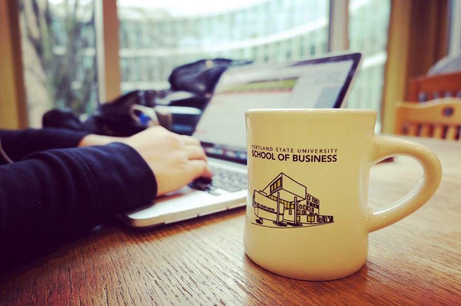 sb_coffee_cup