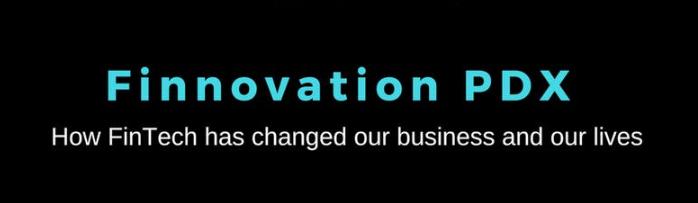 Finnovation PDX ad