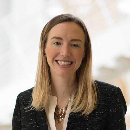 Rachel Mattenberger